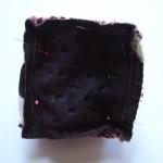 Soft-Blocks-4
