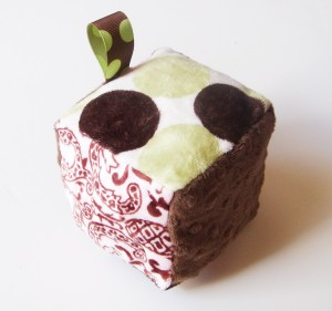 Soft-Blocks-6
