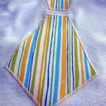 Blue-Stripes-2