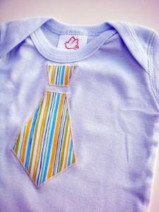Blue-Stripes
