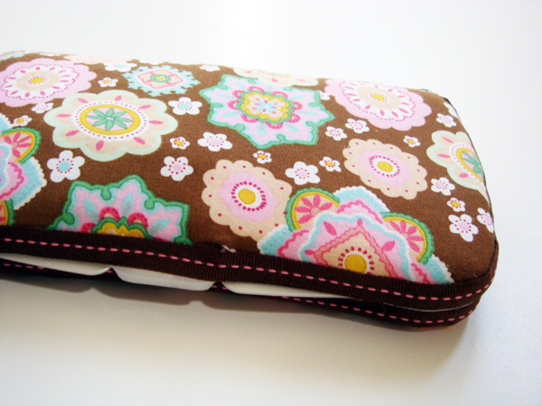 Cover a Wipes Case