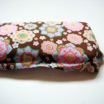Covered-Wipes-Case-3