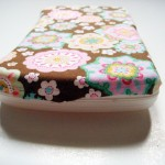 Covered-Wipes-Case-5