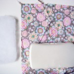 Covered-Wipes-Case-7