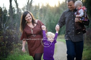 Photo by Tangible Moments on The DIY Mommy