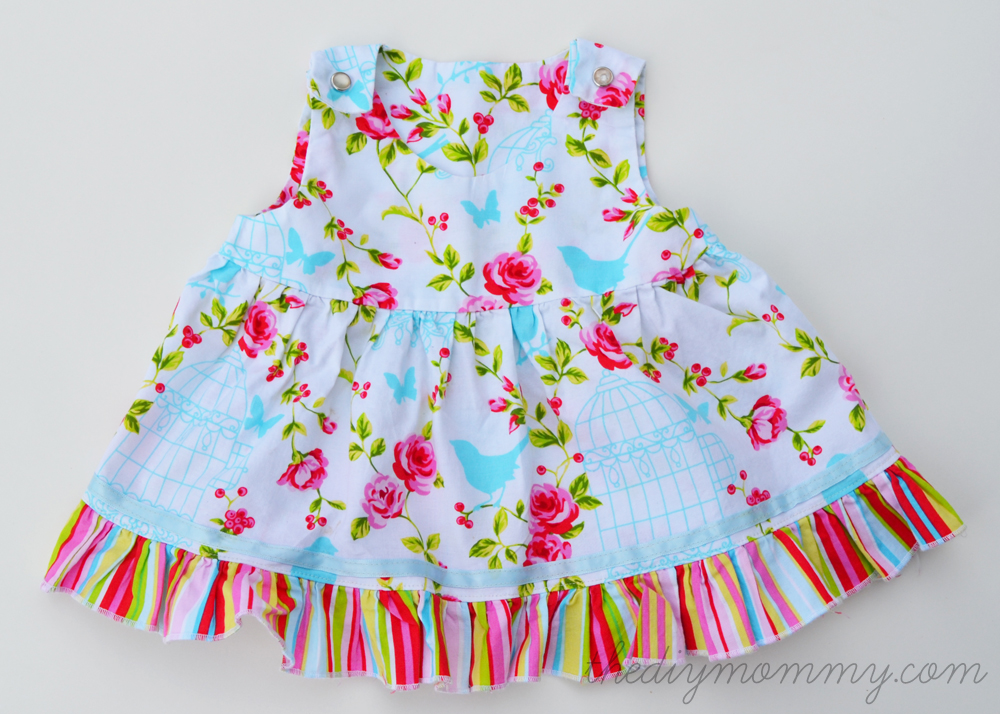 Vintage-Inspired-Easter-Dress-by-The-DIY-Mommy-4