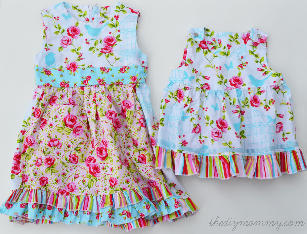 Vintage-Inspired-Easter-Dress-by-The-DIY-Mommy-5