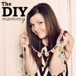 The DIY Mommy
