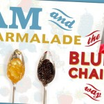 Jame & Marmalade Craftsy Class