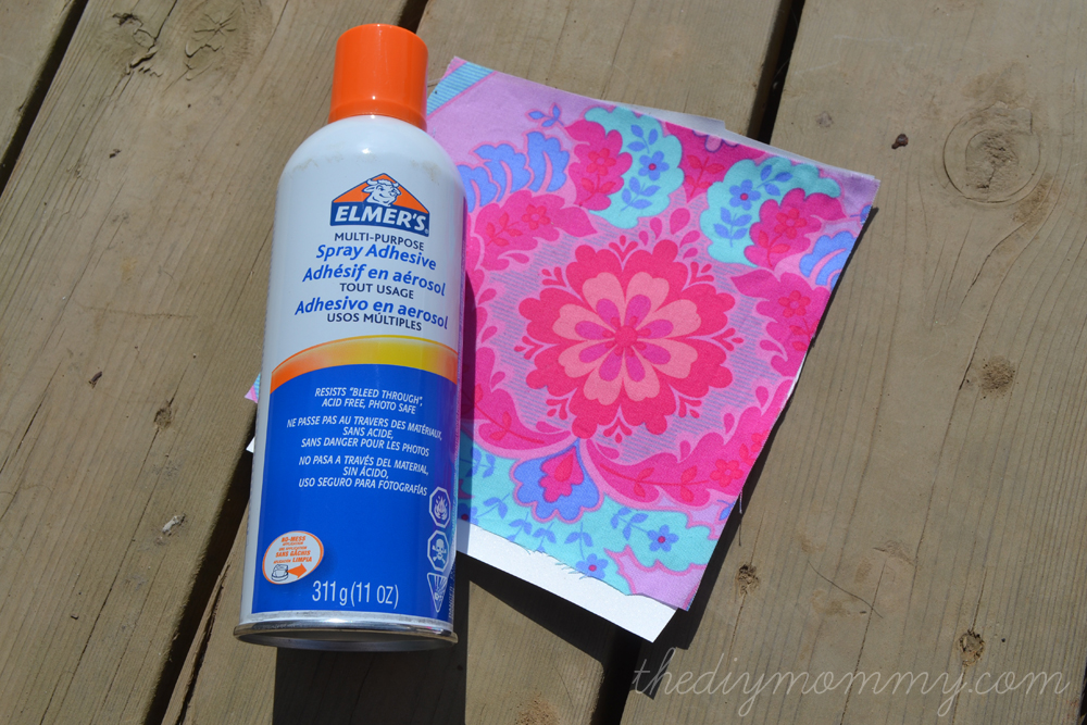 how to make washable paint permanent on clothes