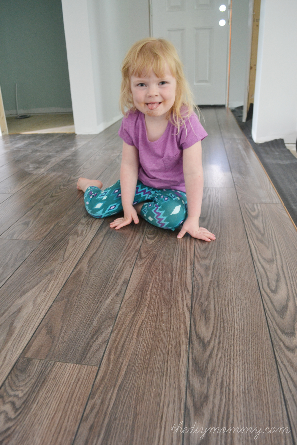 Laminate Flooring Kitchener Estate Oak Laminate Flooring All About Flooring Designs