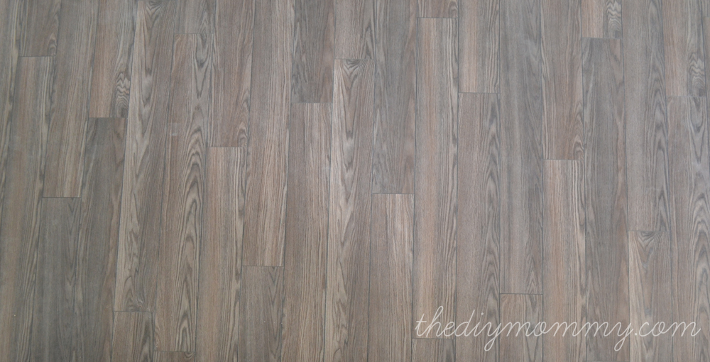 new allen finish sq russet ft floors oak flooring laminate used roth l
