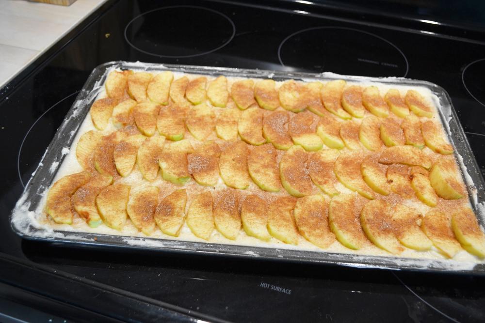 Diy Cake Pan