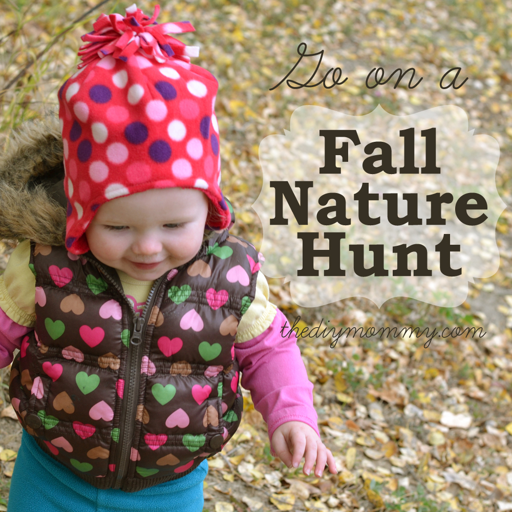 Go-on-a-Fall-Nature-Hunt---The-DIY-Mommy
