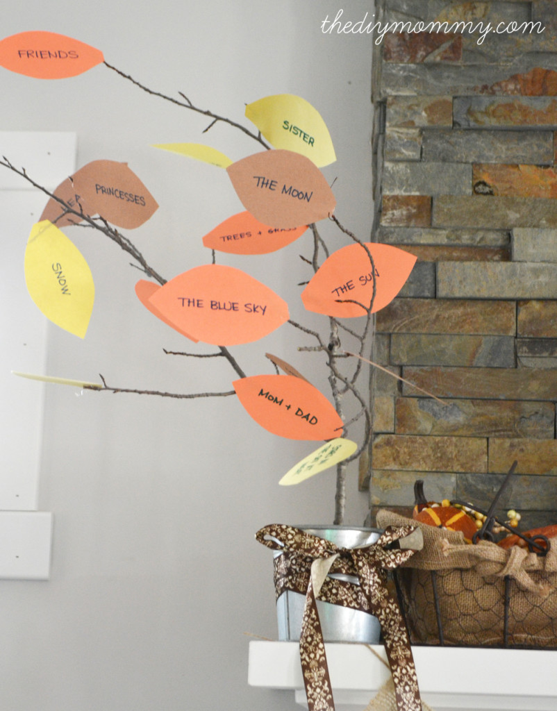 Thankful-Tree-Kids-Thankgiving-Craft-The-DIY-Mommy-4