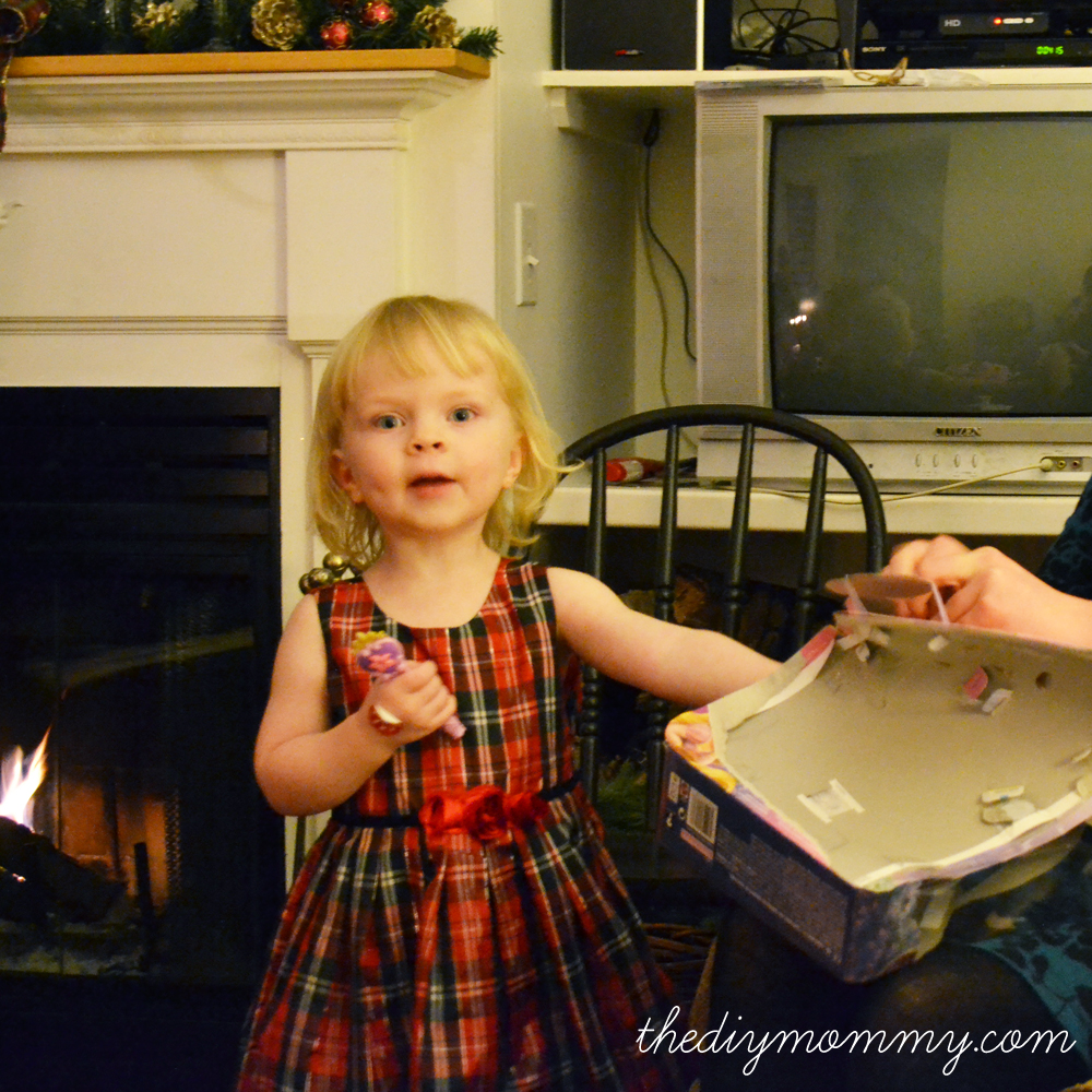 Christmas-2011-The-DIY-Mommy