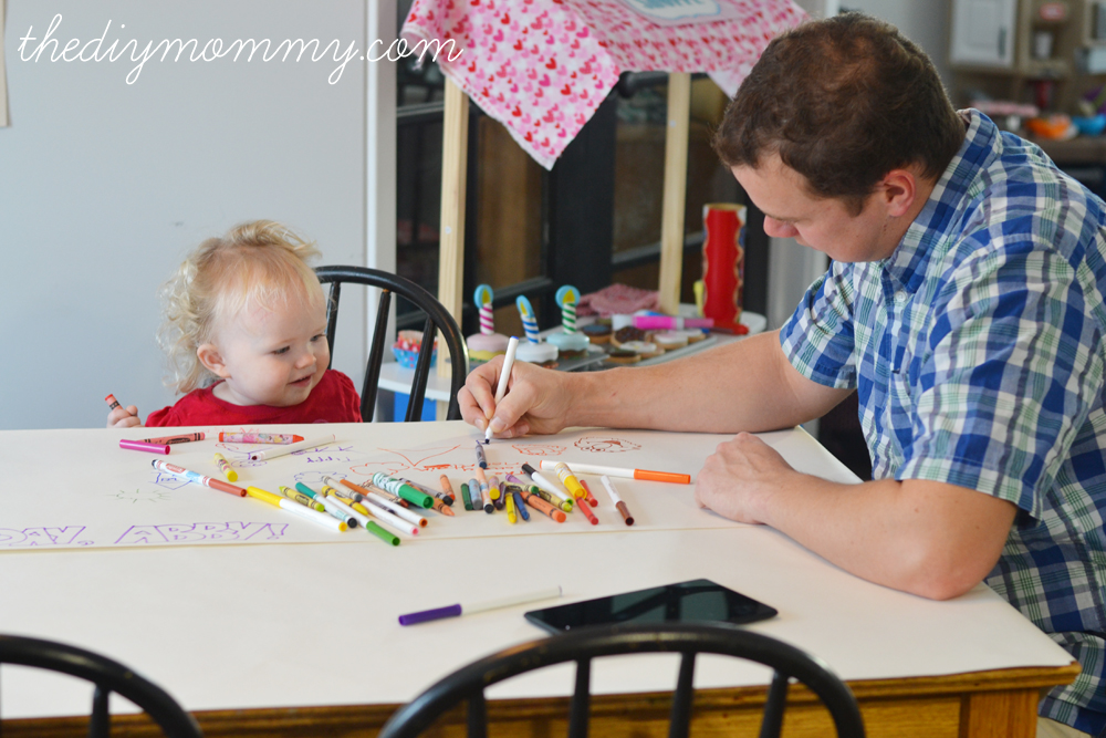 Bake-Shop-Party---The-DIY-Mommy-7