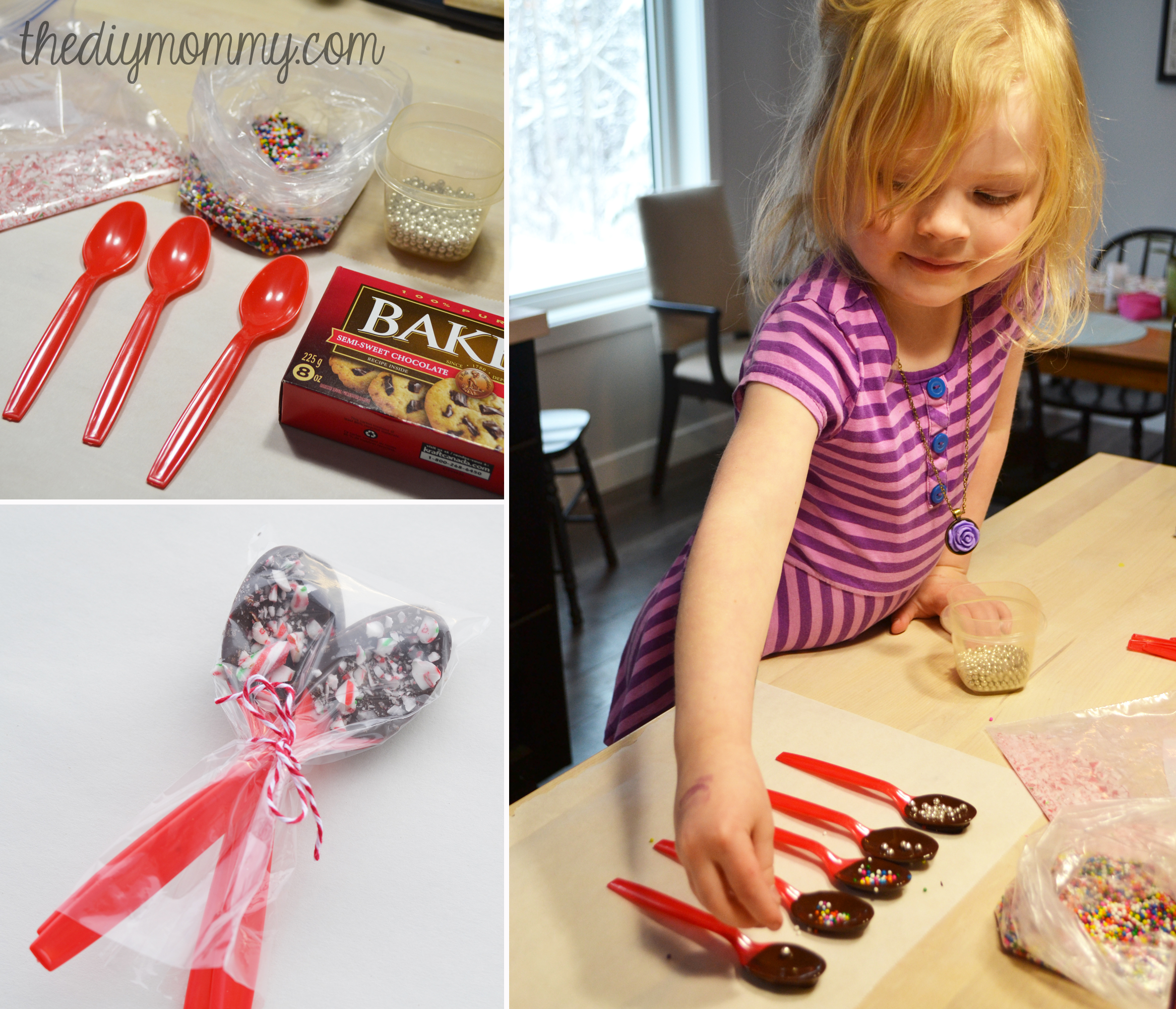 How to make cookies for christmas as a gift