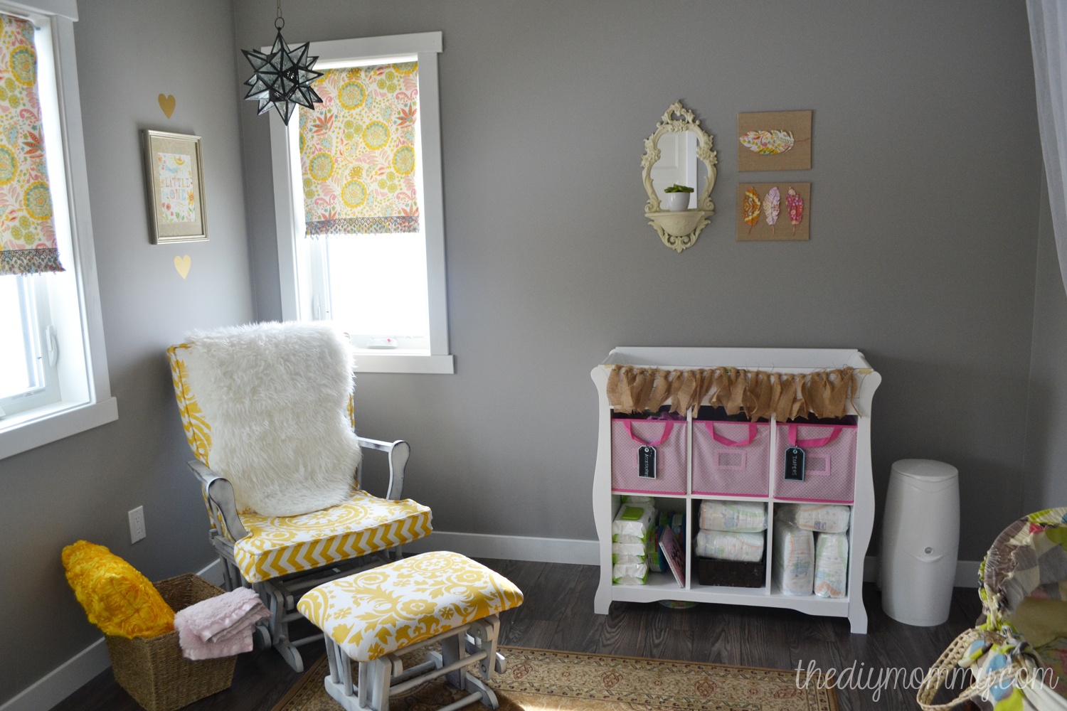 Diy Boho Room Decor Viewing Gallery