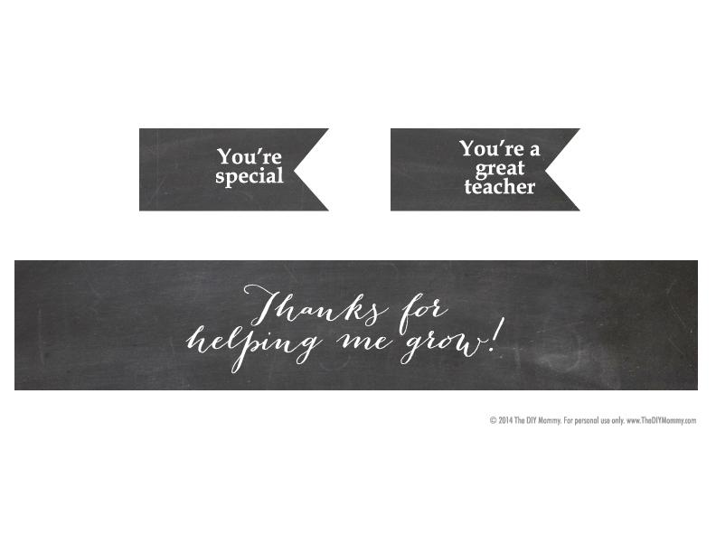 Teacher-Gift---Mason-Jar-Wrap-and-Tags