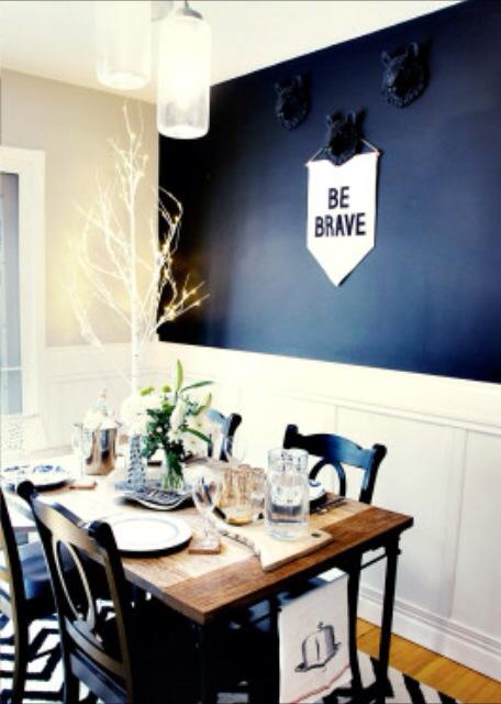 Kira of Northern Style Exposure Home Tour