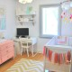 The Sweetest Digs Home Tour