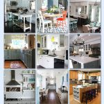 Beautiful Kitchen Designs on Hometalk