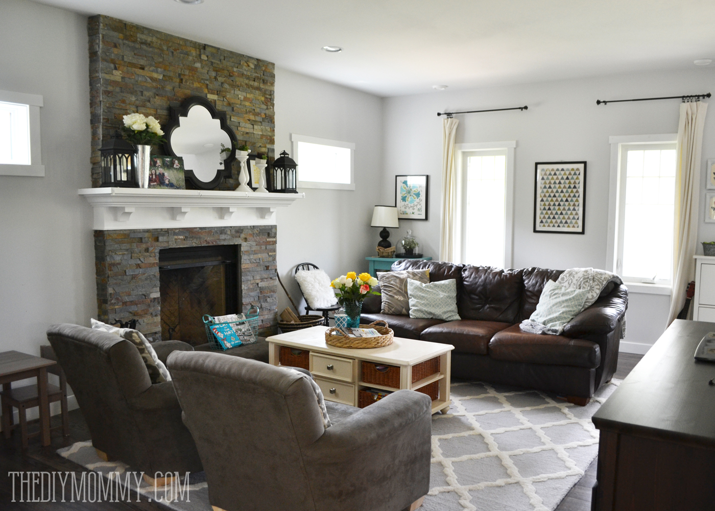 Superb Living Room 10 SML Part 16