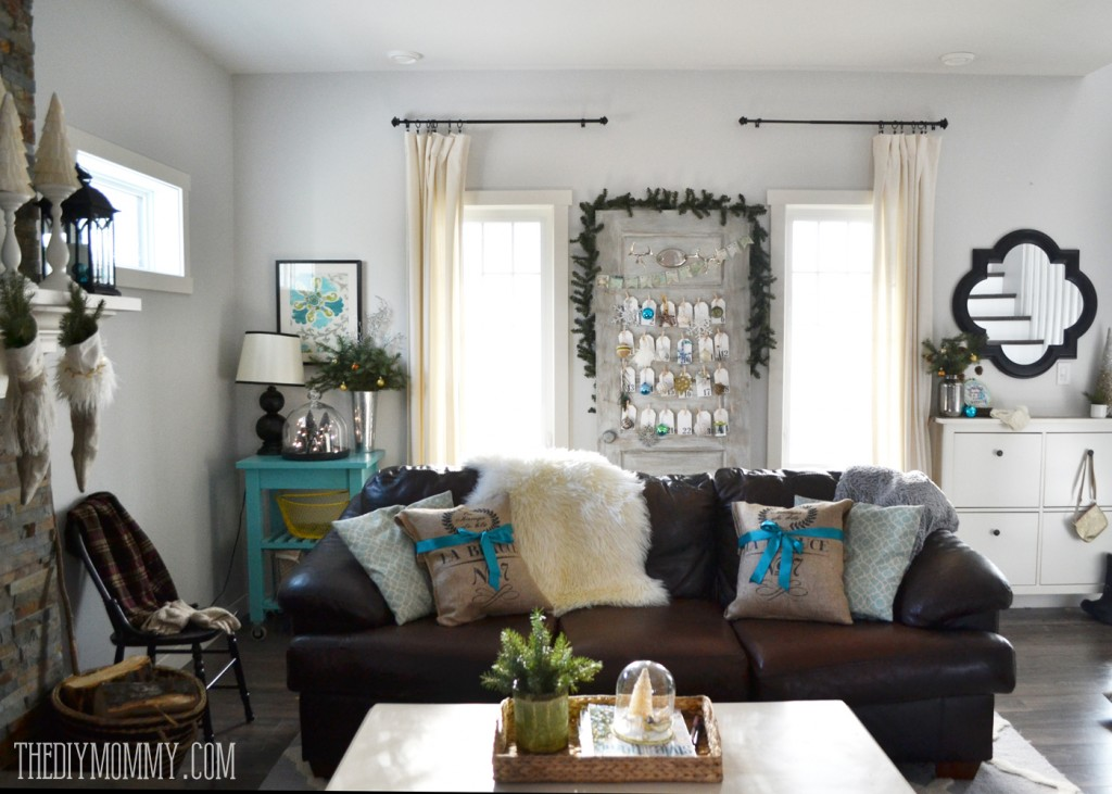Christmas-House-Tour-2014-The-DIY-Mommy-22