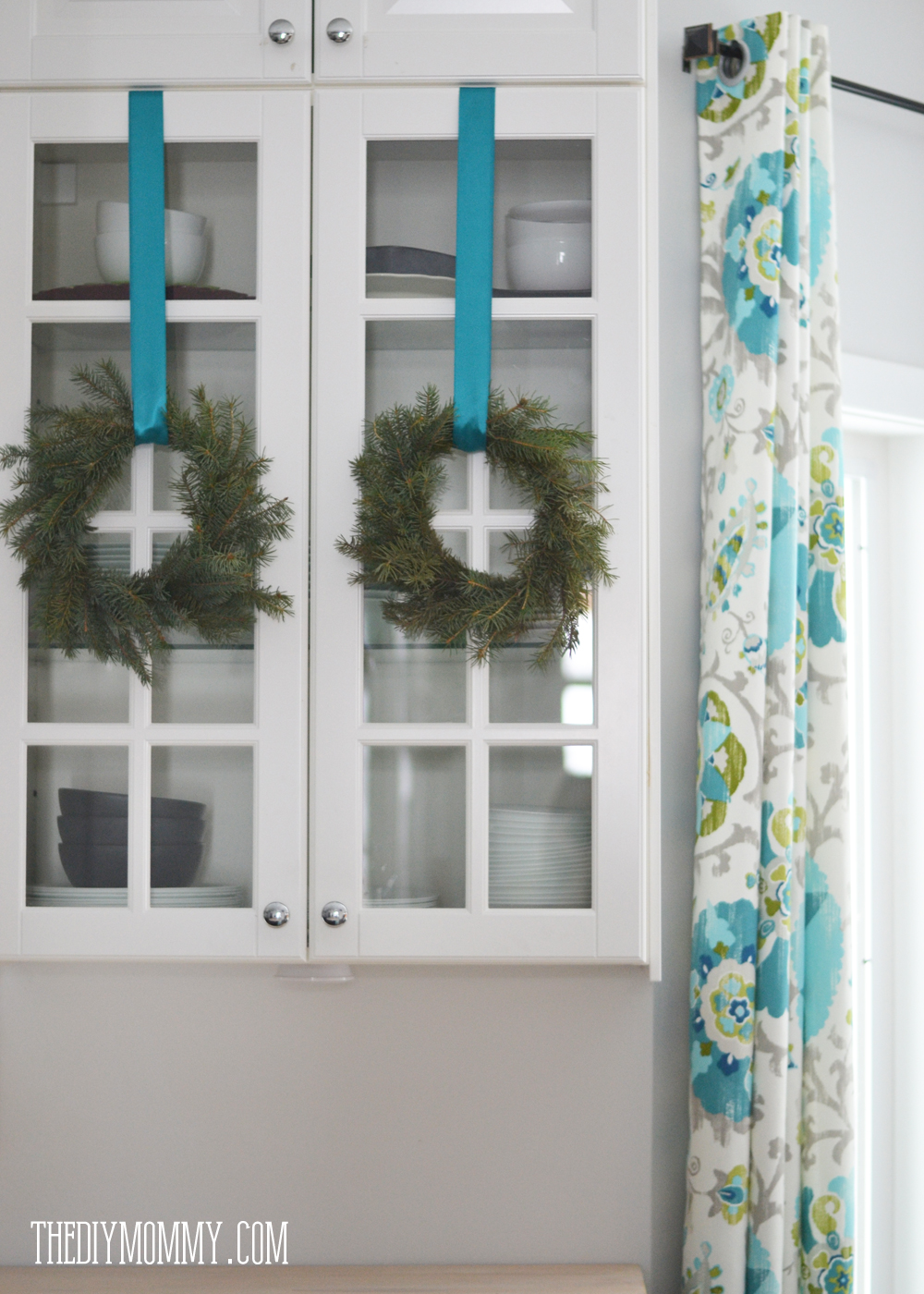 Christmas-House-Tour-2014-The-DIY-Mommy-42