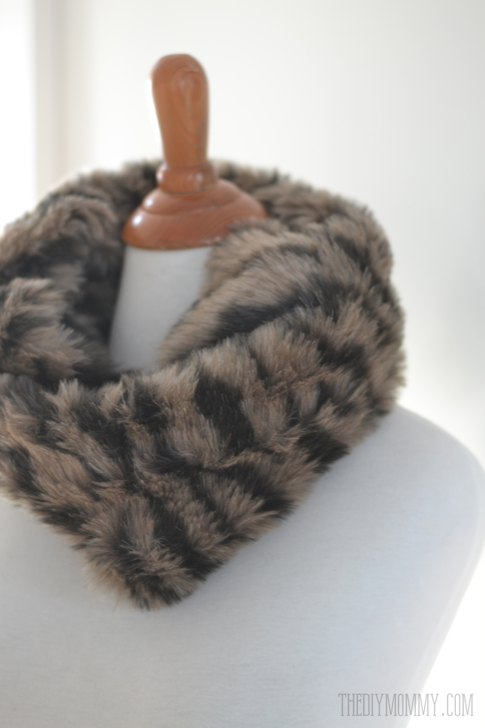 Find great deals on eBay for faux fur scarf. Shop with confidence.