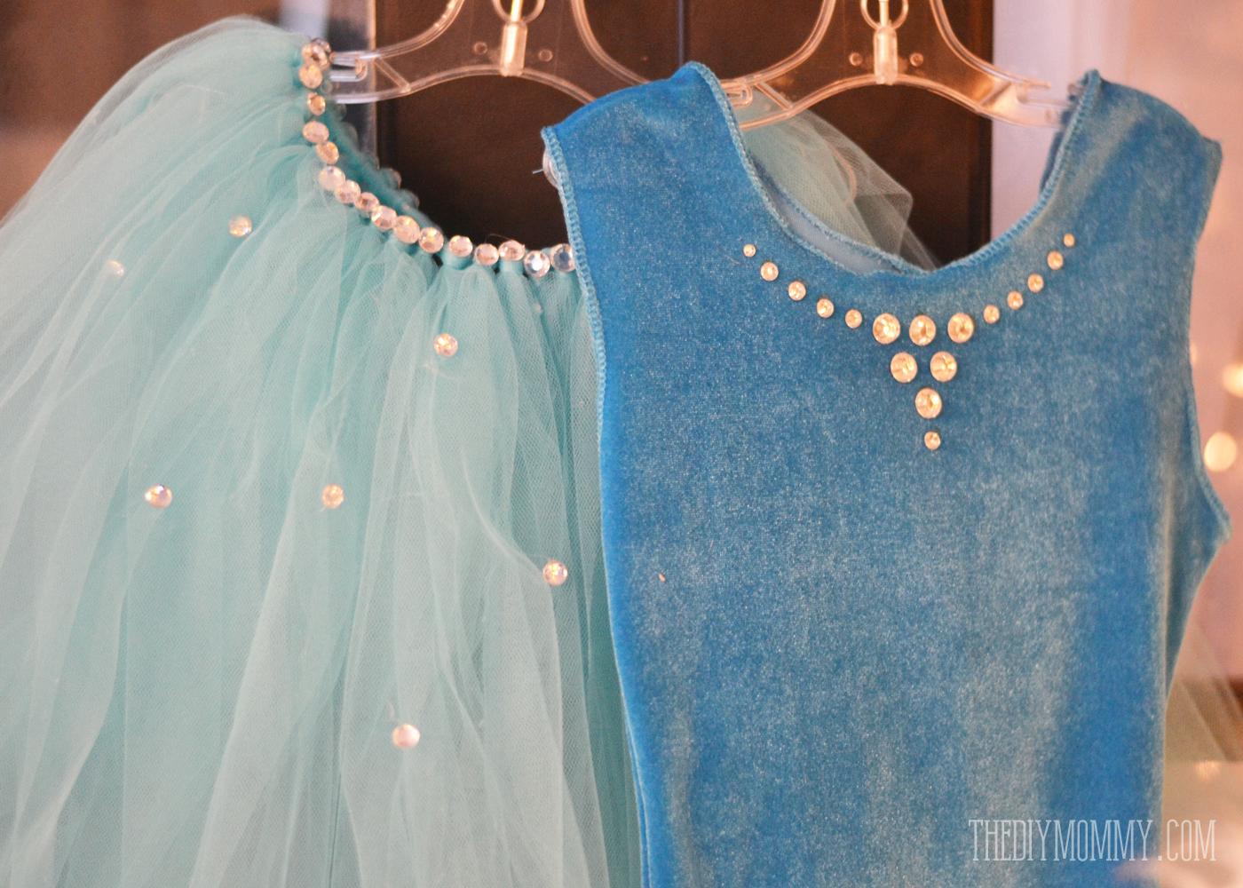 5c05c3bb4 Sew a Frozen Inspired Kid s Dance Costume