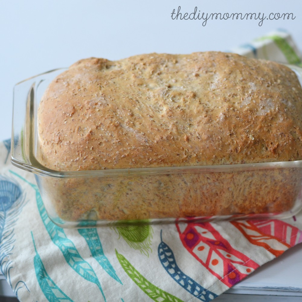 The-Best-Whole-Wheat-Honey-Homemade-Bread-4-1000x1000.jpg