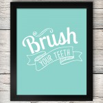 Brush-Your-Teeth