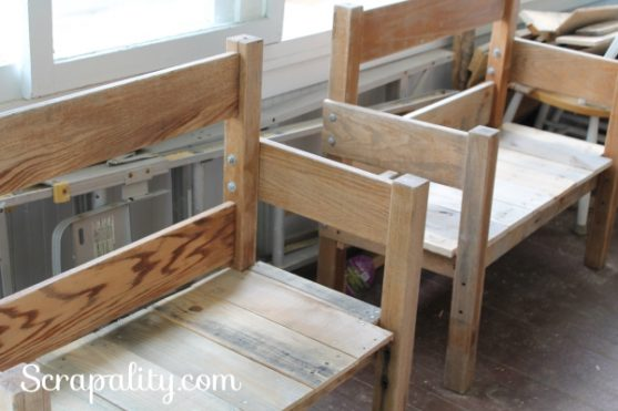 Bedframe-Bench-4