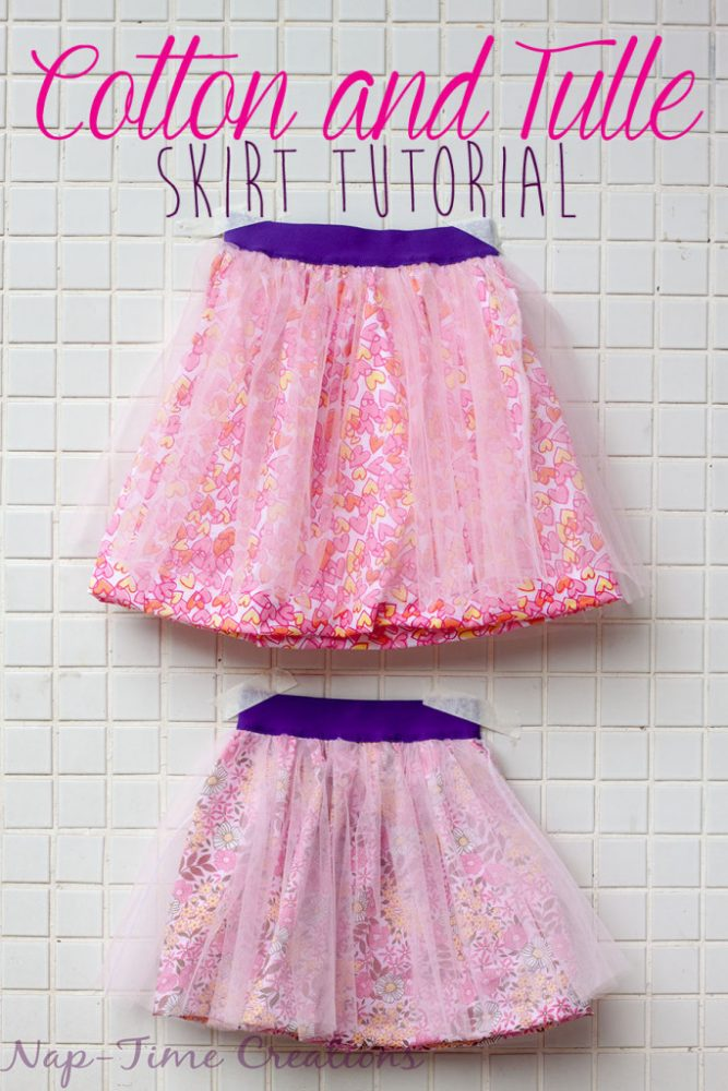 Cotton-and-Tulle-Skirt-Tutorial-from-Nap-Time-Creations-683x1024