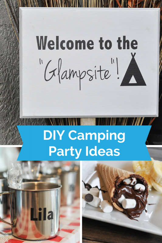 DIY-Camping-Party-Ideas-533x800