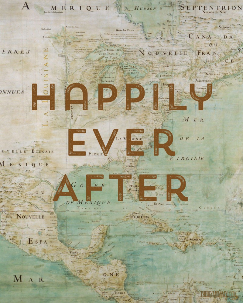 Happily Ever After 800x1000 Jpg