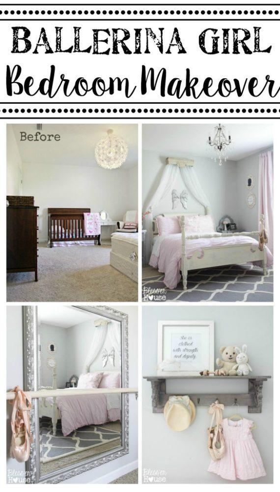 Ballerina-Girl-Bedroom-Makeover-584x1024