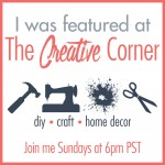 The-Creative-Corner-feature