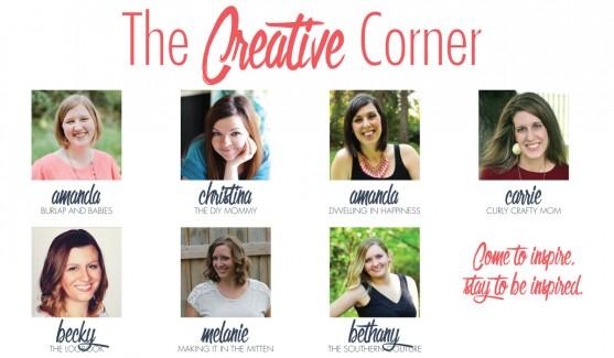 The-Creative-Corner-hosts