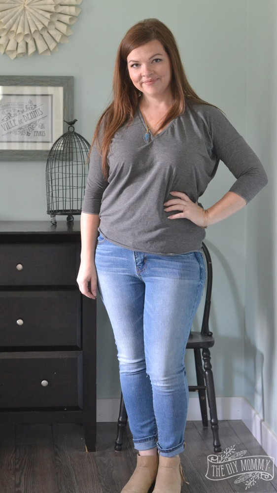 Gray-Top-Light-Jeggings-Fringed-Booties-2