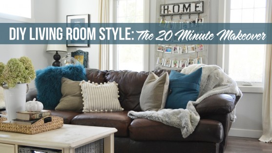 The-20-Minute-Makeover