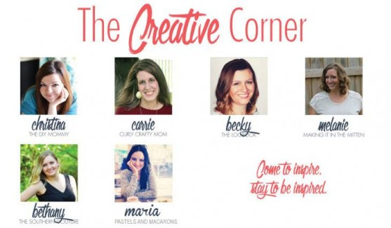 The-Creative-Corner-hosts