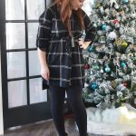 Comfy Wardrobe Basics for Winter + A Silver Icing Giveaway (Ends 12/10)