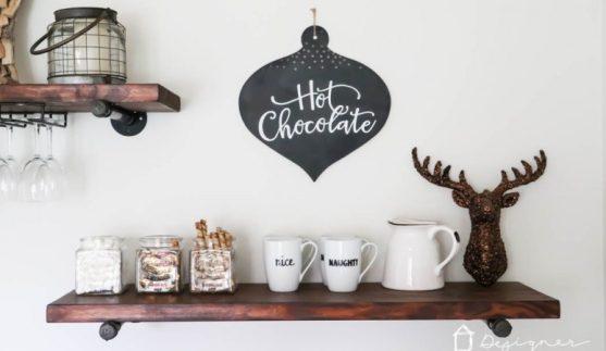 hot-chocolate-bar-1-1-775x450