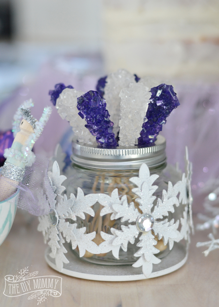 Sugarplum-Fairy-Nuter-Purple-Ballerina-Birthday-Party-10 Kitchen Decor Theme Ideas on kitchen decor art ideas, christmas themes ideas, bedroom themes ideas, kitchen theme canisters, garden themes ideas, kitchen decor themes fruits, jewelry themes ideas, kitchen wall decor, kitchen decor sets, kitchen popular kitchen themes decor, sports themes ideas, kitchen decorating themes, kitchen decor color ideas, kitchen themes colors, kitchen island designs, kitchen accessories, living room themes ideas,