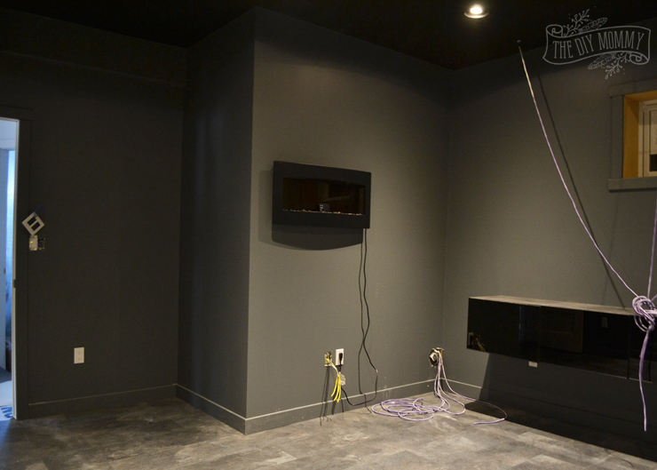 Theater-Room-Man-Cave-BEFORE-2