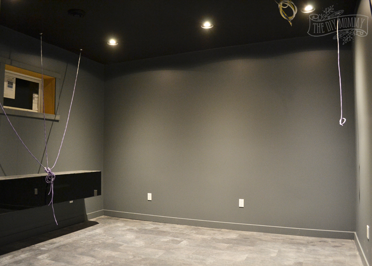 Theater-Room-Man-Cave-BEFORE