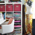 My Favourite Places to Buy Fabric Online